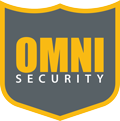 OMNI Security