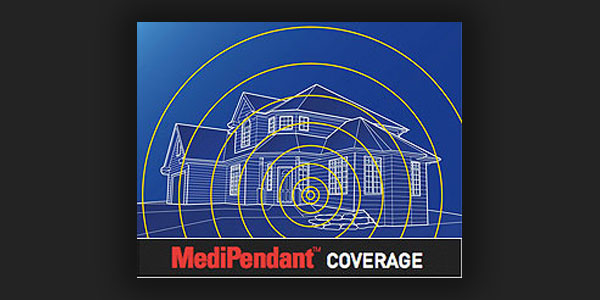 Medipendant features medical alarm system medipendants patented two ways voice technology enables the user to speak and listen directly to the pendant no matter where they may be in and around aloadofball Choice Image